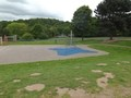 Playground 3.JPG