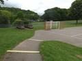 Playground 6.JPG