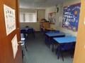 Room 7 1.JPG