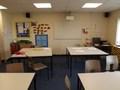 Room 9 3.JPG