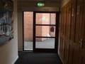 Side Door.JPG