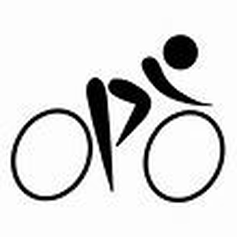 Free Kids Cycling Event