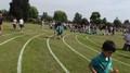 sports day (8).JPG