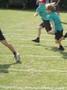 sports day (24).JPG