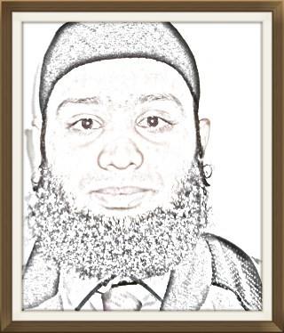Mr Ahmed