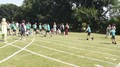 ks2 sports day (1).JPG