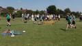 ks2 sports day (6).JPG