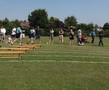 ks2 sports day (19).JPG