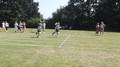 ks2 sports day (20).JPG
