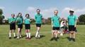 ks2 sports day (24).JPG