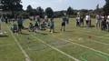 ks2 sports day (34).JPG