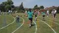 ks2 sports day (36).JPG