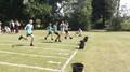 ks2 sports day (53).JPG