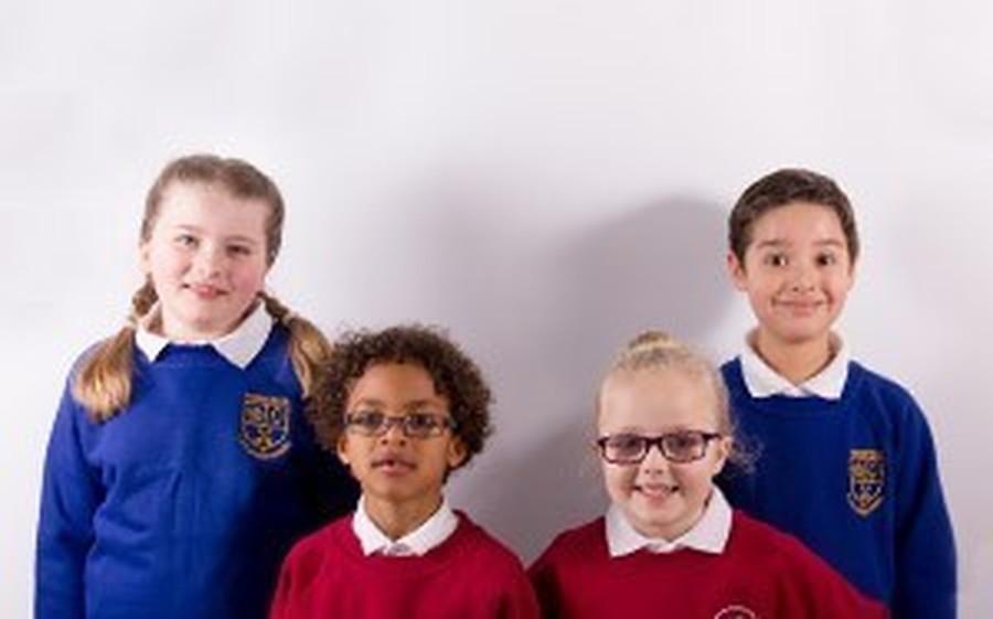 Finedon Schools