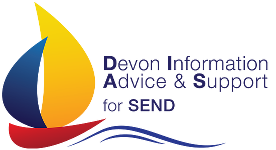 Devon Information & Advice Support for SEND