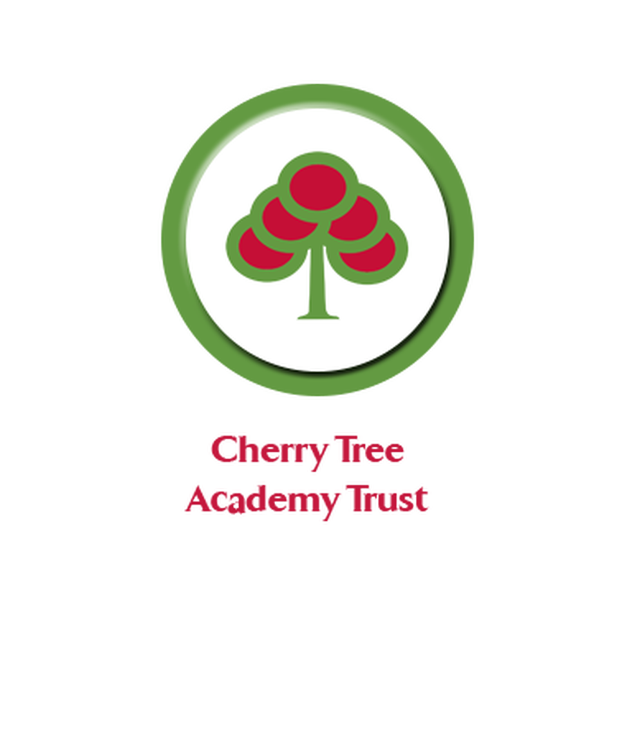 Cherry tree academy welcome - Romanian cherry tree varieties ...