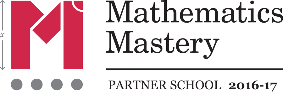 Image result for maths mastery