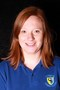 Mrs S McGrath - Primary 1 Classroom Assistant<br>