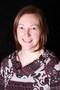 Mrs L Morton - Primary 2 Teacher