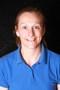 MrsL Kerr - Primary 2 Classroom Assistant<br>