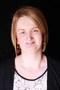 Miss R Irvine - Primary 4 Teacher