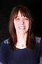 Mrs J Gorman - Primary 4 Teacher