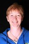 Mrs L Sinton - Primary6 Classroom Assistant