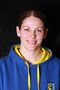Mrs C McShane - Primary6/7 Classroom Assistant