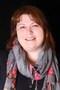 <p>Mrs L Orr - Speech & Language Centre 1 Teacher</p>