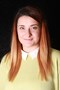 <p>Miss S Clifford- Speech & Language Centre2 Classroom Assistant</p>