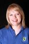 Mrs N Davis - Newcomer Support
