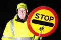 Mr R Moore - Crossing Patrol Officer