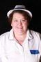 Mrs K Girvan - Head School Cook