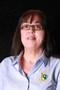 Mrs D Thompson - School Secretary