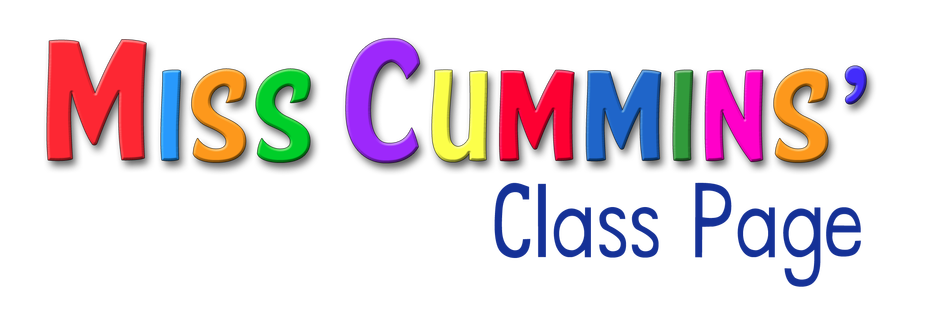 Miss Cummins
