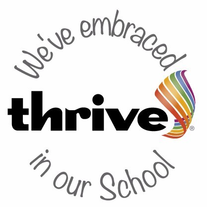 Click for here more information about the Thrive Approach