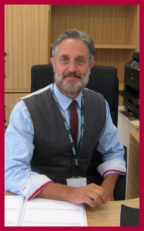 irthlingborough junior school staff