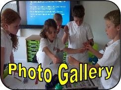 Year 5 Photo Gallery