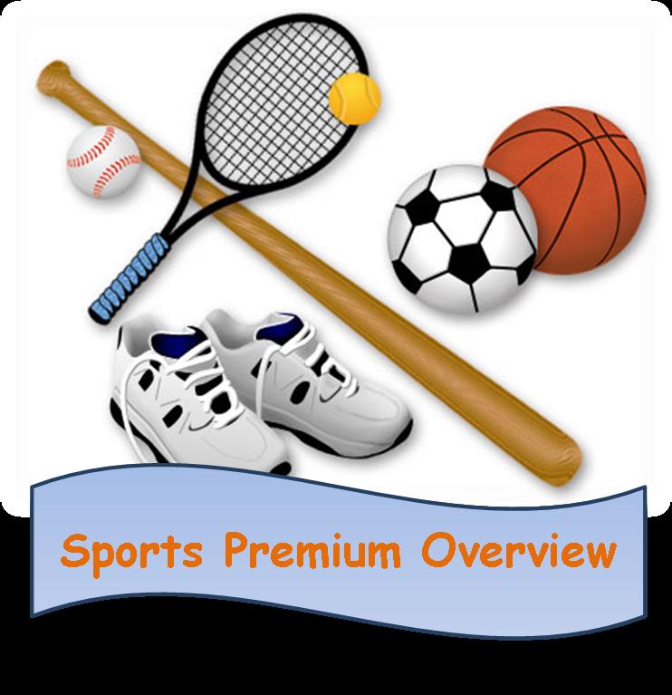 Sports premium