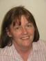 Mrs P. Stoodley.JPG