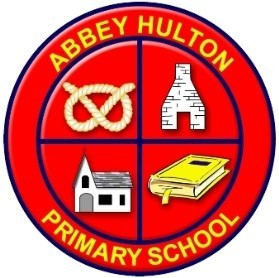 Abbey Hulton