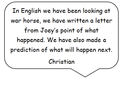 Christian english.PNG