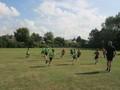 Tag Rugby (38).JPG