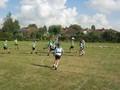Tag Rugby (43).JPG