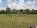 Tag Rugby (47).JPG