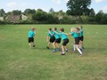 Tag Rugby (50).JPG