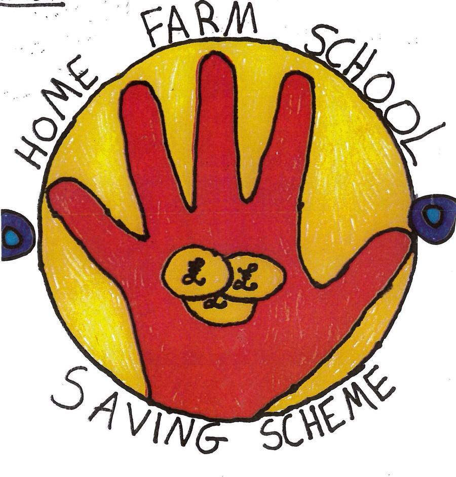 School Savings Scheme