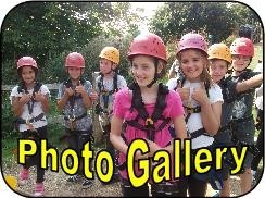 Year 6 Gallery