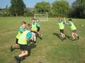 tag rugby (5).JPG