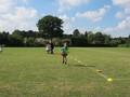 tag rugby (17).JPG